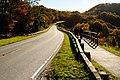 Road - panoramio (202).jpg