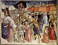 Road to Calvary.fresco.Cathedral of Siena.1447-50.Vecchietta.jpg