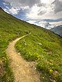 Road to Zermatt (4165491936).jpg