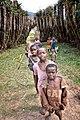 Roadside, Uganda (16154621382).jpg