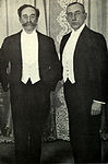 Roald Amundsen and Robert E. Peary.jpg