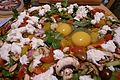 Roasted vegetable pizza before cooking.jpg