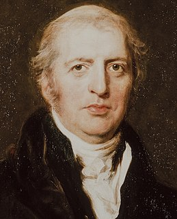 Robert Jenkinson, 2nd Earl of Liverpool 18th/19th-century British politician