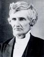 Robert Everett Pattison.png
