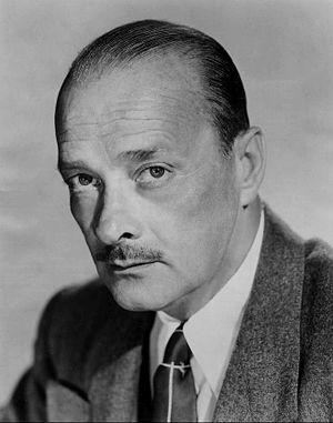 Keith, Robert (1898-1966)