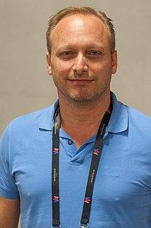 Robert Uhlmann (composer)