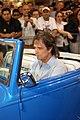 Roberto Carlos & Calhambeque (2573117418).jpg