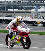Robin Lasser