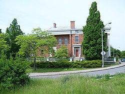 Rochester Campbell-Whittlesey House 2.jpg