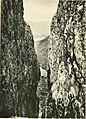 Rock-climbing in North Wales (1906) (14762102814).jpg