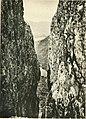 Rock-climbing in North Wales (1906) (14762102814).jpg