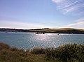 Rock-cornwall-england-tobefree-20150715-165459.jpg