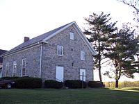 Rock Run Methodist Church.jpg