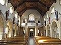 Rockenhausen Pfarrkirche St Sebastian 00101.jpg