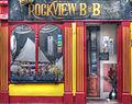 Rockview (8031275507).jpg