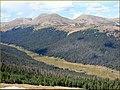 Rocky Mount N.P., Cache la Poudre River 8-28-12 (8087112450).jpg