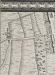 Rocque Map of London 1746 019.jpg