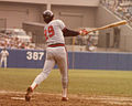 Rod Carew at Yankee Stadium CROP.jpg