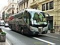 Rodrigo(9588-FDB) - Flickr - antoniovera1.jpg
