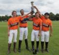 Roehampton cup 2014 winners.png