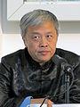Roemerberggespraeche-oktober-2012-shi-ming-ffm-590.jpg