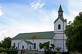 Fil:Rogberga kyrka.jpg