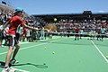 Roger Federer and Juan Martin del Potro (8367906610).jpg