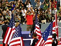 Roger Federer wins the US Open 2008.jpg