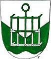 Rokle (okres Chomutov) znak.jpg