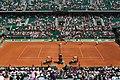 Roland-Garros 2012-IMG 3463.jpg