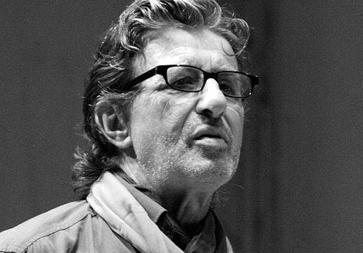 Rolf zacher 20070610