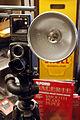 Rolleicord f2366064.jpg