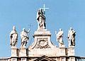Roma-san giovanni13.jpg