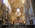 RomaSMariaAnima-interno-coro&altarmaggiore2.jpg