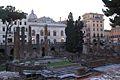 Roma - Foro 2013 002.jpg