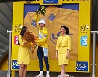Romain Feillu (Tour de France 2008 - stage 3).jpg