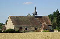 Roman - Eglise Saint-Aignan 2.jpg