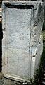 Roman Inscription in Turkey (EDH - F023931).jpeg