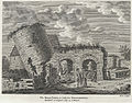 Roman Tower at Caerleon, Monmouthshire.jpeg