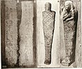 Roman portraits and Memphis (IV) (1911) (14597938279).jpg