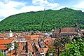Romania-2018 - Looking over the old city. (7664439884).jpg