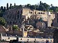 Rome 39.jpg
