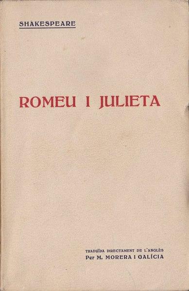 File:Romeu i Julieta (1923).djvu