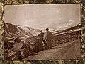 Romsdalen, 1896 (4478110669).jpg