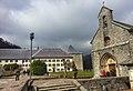 Roncevaux - panoramio.jpg