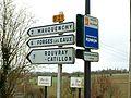 Roncherolles-en-Bray-FR-76-panneaux indicateurs-1.jpg