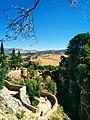 Ronda, Andalucia (48794576072).jpg