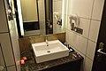 Room 312 - Regenta Almeida - Royal Orchid Hotels Ltd - Zirakpur - Chandigarh 2016-08-07 9143.JPG
