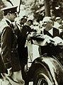 Roosevelt, McArthur, Dorn in Washington D.C. 1930 (23830991795).jpg