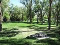 Roosevelt Park, Albuquerque NM.jpg